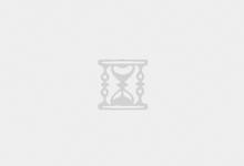 67.6万人在线看直播!听刘锋博士聊重庆文旅IP创新发展(视频回看)-智慧文旅|文旅融合|景区二消|智慧旅游|Online